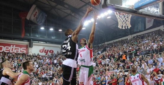 FIBA Basketbol Şampiyonlar Ligi