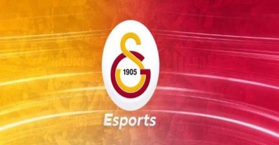 Galatasar E-Spor Küme Düşecek !