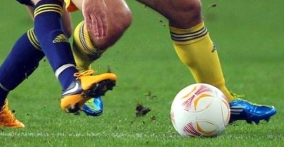 Galatasaray küme düştü kar etti!