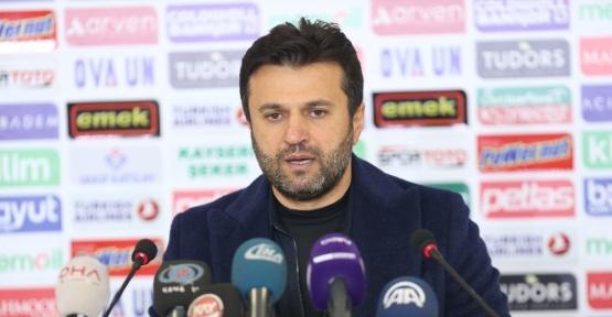 Gaziantepspor ligdeki ilk deplasman galibiyetini aldı