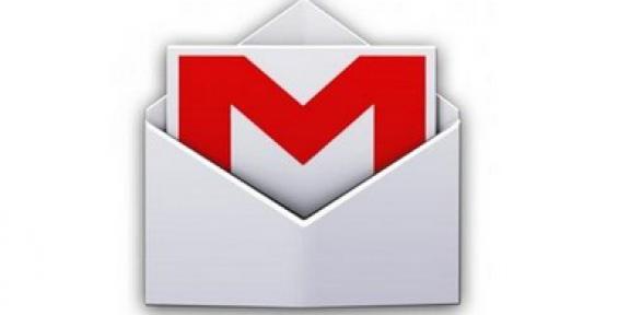 Gmail giriş yap, hedef kitlene anında ulaş