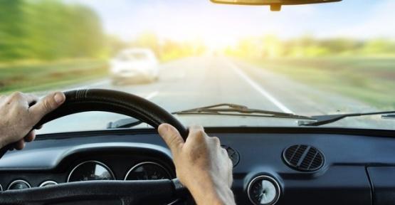 Hemoroidal hastalıklar en fazla şoförlerde görülüyor