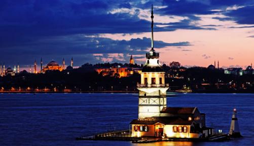 İstanbul haberleri ile gelişmeler sizinle olsun