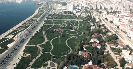 İstanbul'a Geniş Çaplı Sağlık Yatırımı