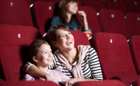 İz Bırakan Kadınlara Adanmış Filmler
