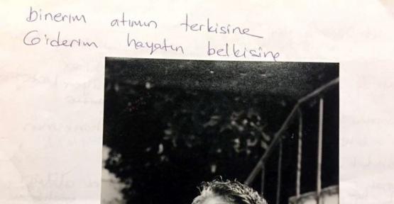 Kadıköy'de dövmecilik yapan bir kişi sahte içkiden hayatını kaybetti