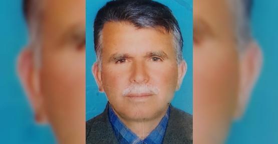 Kahramanmaraş'ta soba faciası: 2 ölü