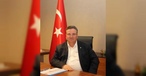 Kaplan Çanakkale Zaferini kutladı