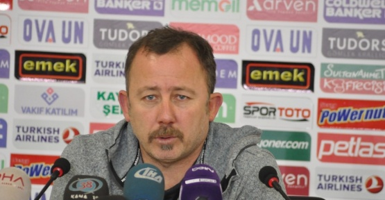Kayserispor 7 maç sonra yenildi