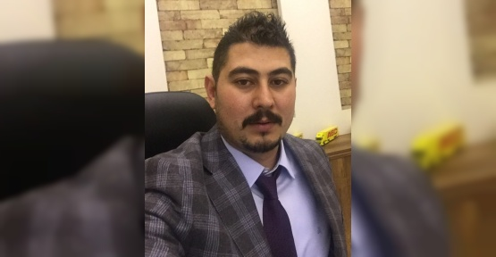Kayserispor yönetim kurulu üyesi Mehmet Cingi, taraftarımıza büyük iş düşüyor