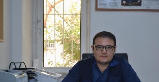 Lüleburgaz'da Bilgisayar İşletmenliği Kursu başlayacak