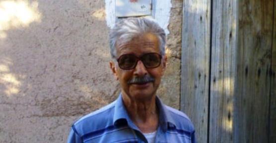 Malatya Barosu eski Başkanı Mehmet Hayrettin Abacı vefat etti