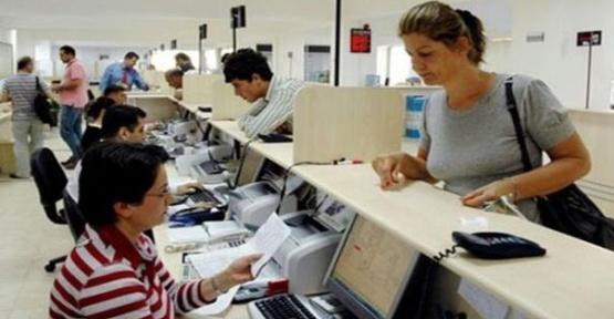 Memur Adayları Dikkat ! Bolu'ya 18 Kamu Personeli Alınacak