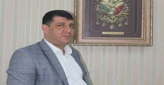 MHP Şehitkamil, kongreye tek liste ile giriyor