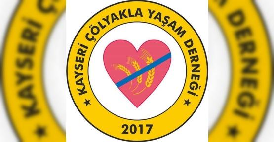 """(Özel Haber) Kayseri Çölyakla Yaşam Derneği Başkanı Zahide Kaya: """"Hastalık değil, zengin hastalığı"""""""