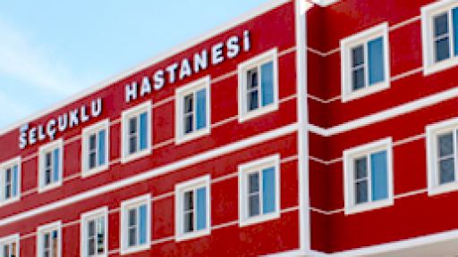 Özel Karaman Selçuklu Hastanesi Hakkında Bilgiler