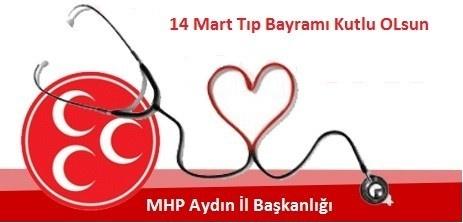 """Pehlivan; """"Sağlık çalışanlarına saygı, Türk milletine saygıdır"""""""