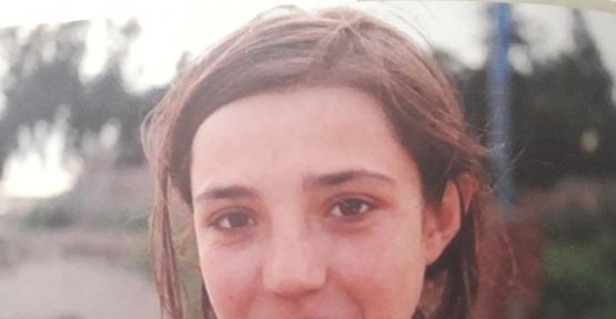 PKK/KCK'nın çocuk ve kadınlara yaptığı hain istismarlara yönelik rapor