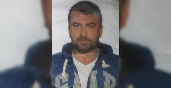 Samsun'da pompalı tüfekli saldırıya uğrayan genç hayatını kaybetti