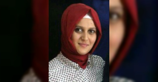 Selde kaybolan kadının cesedi Dalaman'da bulundu