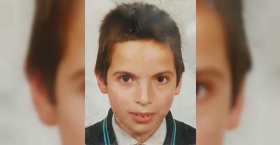 Sobaya dökülen tiner lise öğrencisinin ölümüne sebep oldu