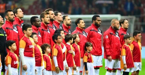 Süper Lig, Fenerbahçe, Osmanlıspor'u misair etti