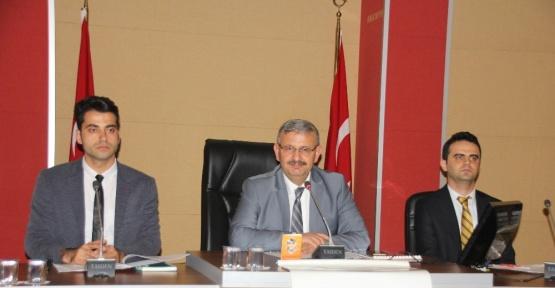 STK'lara yönelik çağrı teklifi bilgilendirme toplantısı