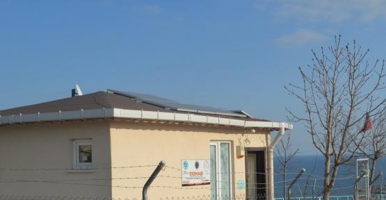 Tekirdağ Büyükşehir Belediyesinden 'deprem tahmin cihazları' açıklaması