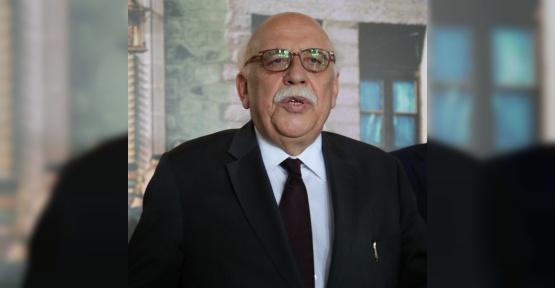 Turizm Bakanı Nabi Avcı: Geçen yıla göre turizm mevsimini daha iyi geçireceğiz