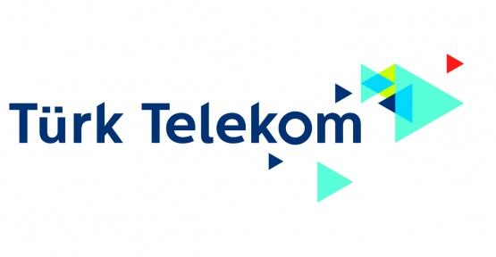 Türk Telekom'dan Duyuru! Çok Sayıda Personel Alımı Yapıyor!