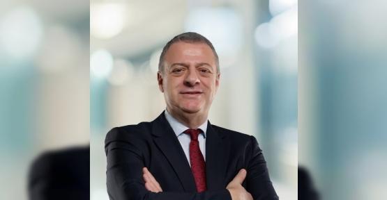 Türkiye MIPIM 2017'de uluslararası yatırımcı için çekim merkezi oldu