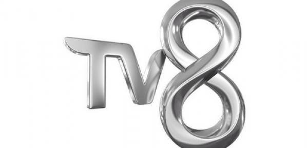 Tv8 yayın akışı 6 mart son dakika detayı
