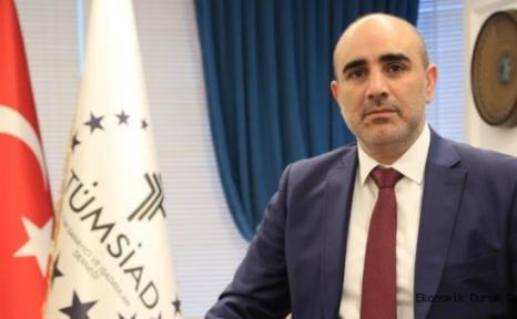 Van'da Üreten Türkiye Konuşuyor