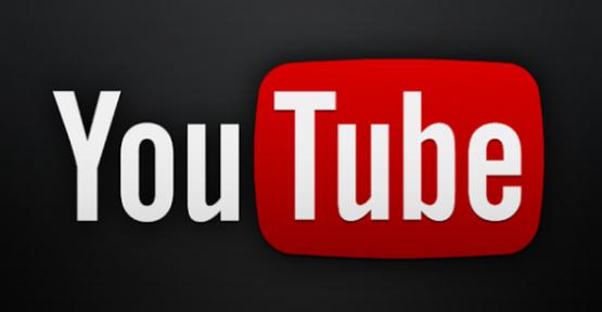 YouTube'tan Televizyon Kültürünü Bitirecek Hamle