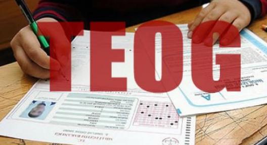 2017 Teog Sınavı Ne Zaman?