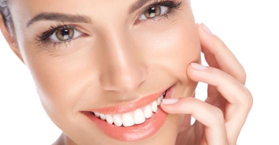 Estetik Diş Cerrahisi Ve Gülüş Tasarımında Uygun Fiyatlar Ve Kaliteli Uygulamalar