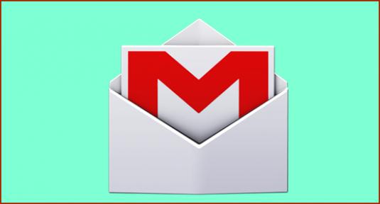Gmail'e giriş ile çevrenizi genişletebilirsiniz