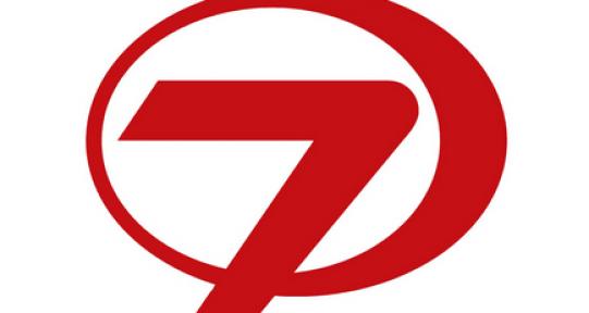 Kanal 7 yayın akışı bilgileri 21 nisan