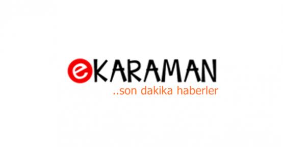 Karaman Haber Sitemiz, e karaman