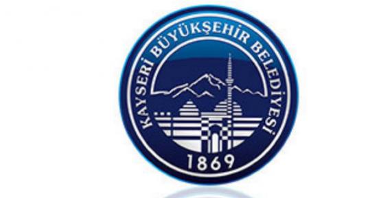 Kayseri  Büyükşehir Develi'ye Bir Yatırım Daha Yapıyor