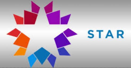 Star tv yayın akışı (9 nisan)  bilgileri