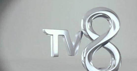 Tv8 yayın akışı 21 nisan bilgileri