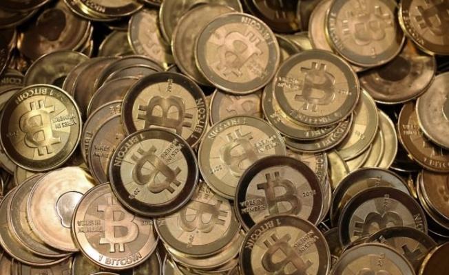 Bitcoin tüm  dünyada ilgi görüyor