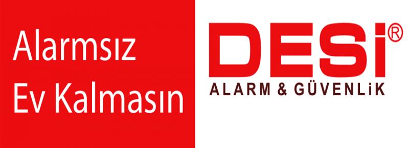 Desi Alarm Sistemleri Özellikleri Nelerdir?
