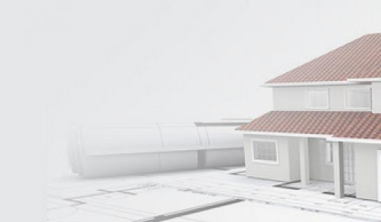 İstanbul' daki Yeni İnşaat Projeleri Nelerdir?