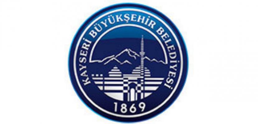 Kayseri Büyükşehir'den İhale haberi