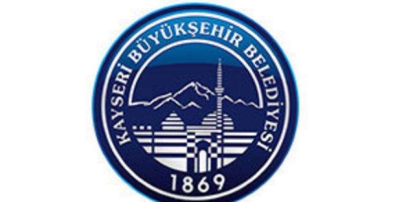 Kayseri'de Açık Hava Reklam Araçları İhaleye çıkıyor