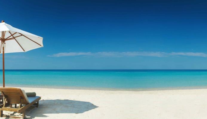 Tatil Kredisi Diye Kredi Var Mıdır?