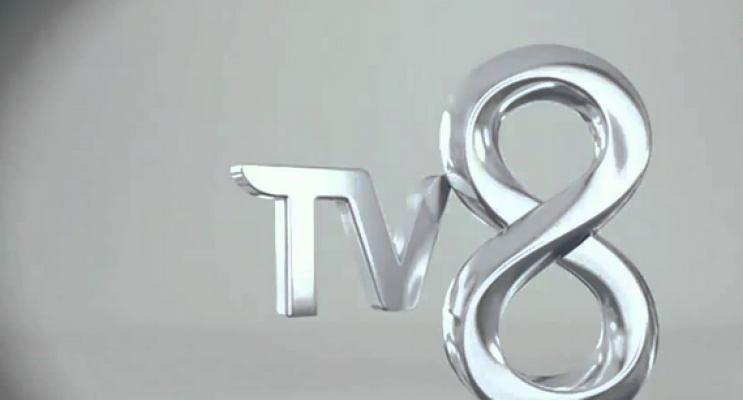 Tv8 yayın akışı (3 mayıs) bilgileri