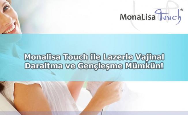 Vajina Daraltma Ameliyatı ve Lazerle Vajina Daraltma